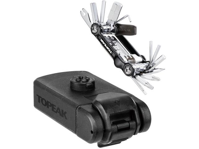 Topeak Ninja ToolBox T20 Gereedschap